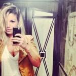 Emma Marrone nuovo amore in vista