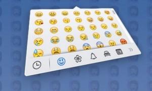 Emojli nuovo social network