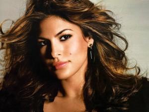 attrice cubana