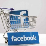 Facebook introduce tasto compra