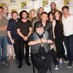 Games of Thrones quinta stagione