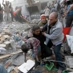 striscia di gaza ultime notizie