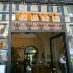 Gelateria Fassi acquistato il brand dai coreani