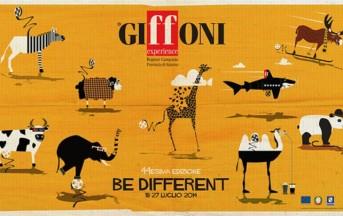 Giffoni Festival: commuove il film d'animazione prodotto da Luc Besson