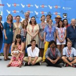 Giffoni Film Festival a Salerno