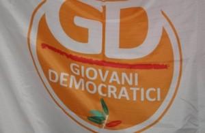 Giovani Democratici di Napoli