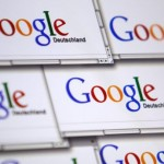 Google mappa corpo umano sano