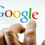 Google richieste diritto oblio