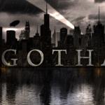 Gotham Premium action autunno