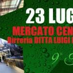 serata Heineken Firenze 2014