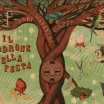 Gazzè-Fabi-Silvestri nuovo album