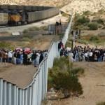 Allarme bambini immigrati in Usa
