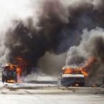 Attentato Iraq 80 morti