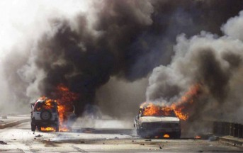 Iraq, nuovo attentato kamikaze Isis a Baghdad: 70 morti e oltre 100 feriti