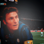 Vicepresidente Inter