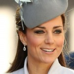 Kate Middleton viaggio a Malta