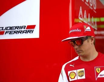 GP Malesia, prime libere: Mercedes sempre avanti ma Ferrari in crescita