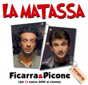 Canale5