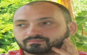 omicidio Danilo Arcieri, 16 anni all'assassino Leonard Atudorei