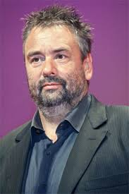 Luc Besson produttore cinematografico