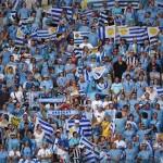 Uruguayano