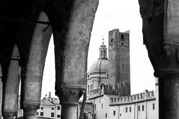 Mantova Festival letteratura 2014
