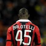 Balotelli Liverpool