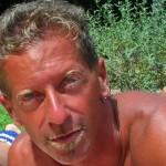 Massimo Bossetti sequestro oggetti in casa Mapello