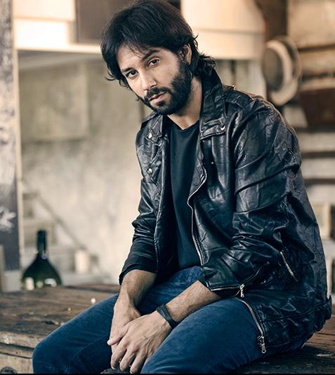 Matteo Branciamore cast Tale e Quale Show