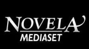 Mediaset Novela logo deposito Ufficio Brevetti
