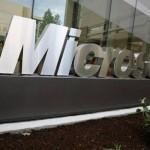 Microsoft Pechino