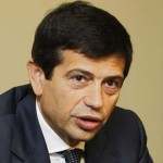 Ministro Lupi Alitalia