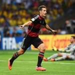 news calcio