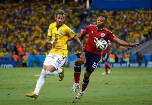Brasile nazionale