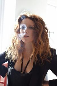 OITNB - Natasha Lyonne protagonista