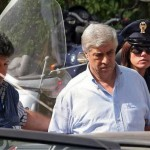 Operazione antimafia Apocalisse arresto di Girolamo Bindino
