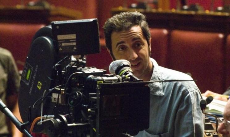 video casting amatoriali incestoitaliano
