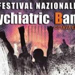 festival musicale gruppi Tarquinia 2014