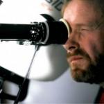 Ridley Scott regista