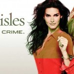 Rizzoli & Isles serie tv Top crime