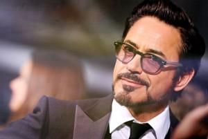 Downey Jr. per Iron Man 4