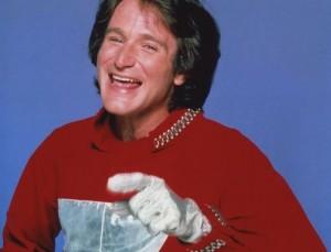 Robin Williams ricade nel tunnel e ricomincia il rehab