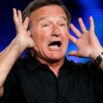 qual è il vostro film preferito di Robin Williams?