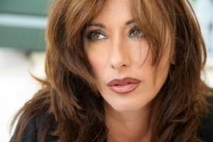 Sabrina Salerno rivelazione shock