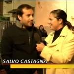 Salvatore Castagna inchiesta striscia La notizia