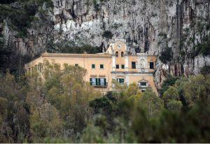 Santuario di Santa Rosalia.jpg
