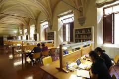 Scuola Superiore Sant'Anna primo master al mondo per assistenti elettorali