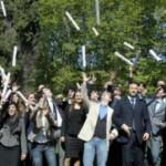 Scuola Superiore Sant'Anna di Pisa iscrizioni per il primo master al mondo in assistenza elettorale