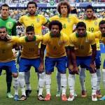 mondiale brasile 2014