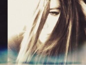 Selena Gomez lancia frecciatine su Instagram a Justin Bieber